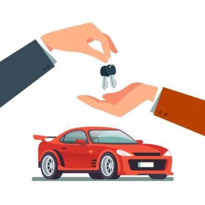 garantía coche segunda mano